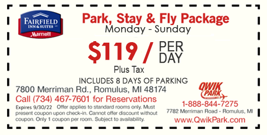 Park Sleep Fly Stats. Park Sleep Fly has offered a sitewide coupon (good for all transactions) for 8 of the last 30 days. We are coupon experts and have been in the business since and the best coupon we have seen at depotting.ml lately was for 20% off and was available in February of Our team of coupon sleuths work three shifts.
